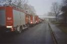 Atemschutzübung Lager Stegskopf (23.11.2002)