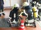 Atemschutzworkshop (21.04.2012)