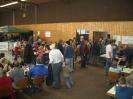 Schlachtfest 2004
