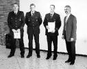 VG-Dienstveranstaltung 2002