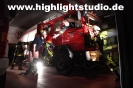 Feuerwehrkalender 2011