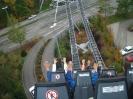 Europa-Park 2004