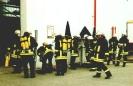Gemeinschaftsübung 2003 (Fa. Fingerhut, Neunkhausen)