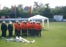 Bundesleistungsabzeichen und Deutschlandpokal (12.06.2004)