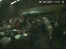 Schlachtfest 2003
