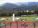 Südtiroler Leistungsabzeichen 2008