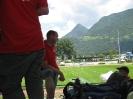 Südtiroler Leistungsabzeichen 2010